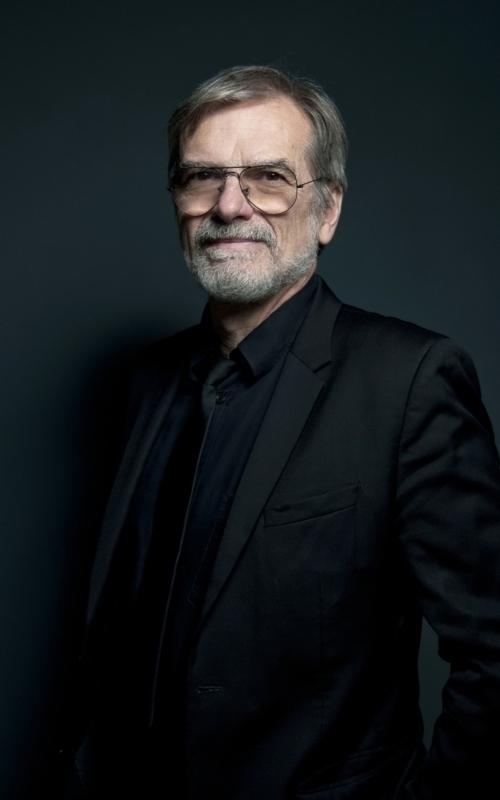 Robert Kuzianik